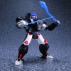 Transformers Masterpiece MP-38 - Convoy (Beast Wars) Legend Of The Supreme Commander Version