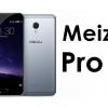 ฟิล์มกระจก Meizu Pro 5
