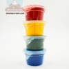 CSET20 ชุดสีผสมอาหารสำหรับช็อกโกแลต Choco Color Set