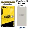 ฟิล์มกระจก ASUS ZenFone 3 Deluxe (ZS550KL)