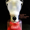 Coleman CPX6 LED Reversible Lantern (US)