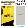 ฟิล์มกระจก Alcatel Pixi 3 5.0/5015D