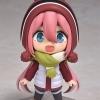 เปิดจอง Nendoroid Nadeshiko Kagamihara (มัดจำ 500 บาท)