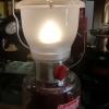 Coleman CPX6 LED Reversible Lantern (Japan)