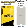 ฟิล์มกระจก ASUS ZenFone 3 Ultra (ZU680KL)