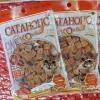 Cataholic Neko รสไก่แซลมอนสองโหล 850รวมส่ง