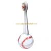แปรงสีฟันเด็ก ล้มลุก VIOlife Bobee Toothbrush, Baseball
