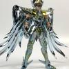 พร้อมส่ง GreatToys Saint Cloth Myth EX Pegasus Seiya Godcloth