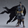 เปิดจอง figma Batman Ninja (มัดจำ 500 บาท)