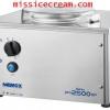 เครื่องปั่นไอศกรีม Nemox รุ่น Pro 2500 SP