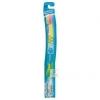 แปรงสีฟันเด็ก อายุ 3เดือน+ Aquafresh Infant Training Toothbrush, Green