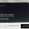 Be Premium Total Care System บีพรีเมี่ยม ทอทอลแคร์ซิสเต็ม
