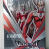 Ultraact Ultraman Taro