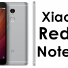 ฟิล์มกระจก Xiaomi Redmi Note 5A