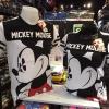 มิ้กกี้เมาส์ สีขาว (Mickey)