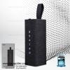 ลำโพง SPK Bluetooth SP - 300 สีดำ