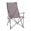Patio Sling Chair