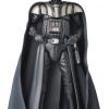 Mafex Darth Vader