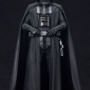 ARTFX Plus Star Wars - Darth Vader A New Hope Version