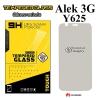 ฟิล์มกระจก Huawei Alek 3G Y625