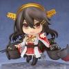 เปิดจอง Nendoroid Haruna Kai Ni (มัดจำ 500 บาท)