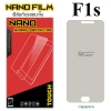ฟิล์มกันรอย Oppo F1s (Nano)