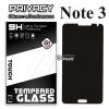 ฟิล์มกระจก Samsung Note3/N9000 (Privacy) (ฟิล์มกันเสือก)