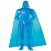 MAFEX Star Wars Darth Vader Hologram Version