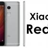 ฟิล์มกระจก Xiaomi Redmi