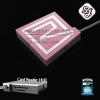 HUB RU-U7 USB 3.0 (Card Reader) สีชมพู REMAX