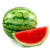 WM กลิ่นแตงโม Watermelon Flavor