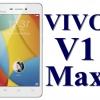 ฟิล์มกระจก Vivo V1 Max