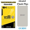 ฟิล์มกระจก Alcatel Flash Plus/7054