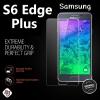 ฟิล์มกระจก Samsung S6 edge Plus