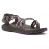 Chaco ZX2 classic # FADED women US9