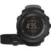 SUUNTO AMBIT3 Vertical # Black