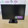 LCD HP 22 Widescreen