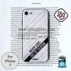 เคส iPhone7 Remax