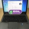 Notebook HP Probook 6475b คอเกมส์ ไม่ควรพลาด