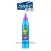 สเปรย์ป้องกันผมพันกัน Suave Kids Double Dutch Apple Detangling Spray 10.5 oz