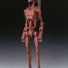 S.H. Figuarts Star Wars - Battle Droid Geonosis Color