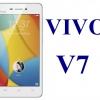 ฟิล์มกระจก Vivo V7