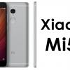 ฟิล์มกระจก Xiaomi Mi5X