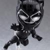 เปิดจอง Nendoroid Black Panther: Infinity Edition (มัดจำ 500 บาท)
