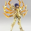 GreatToys Saint Cloth Myth EX Cancer God cloth