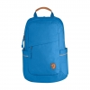 Raven Bag Mini # Blue