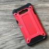 เคส Oppo A59/F1s กันกระแทก สีแดง BKK