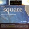 Nutrinal Square สแควร์ ซัคเซสมอร์ ของแท้ ราคาส่ง