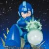 Figuarts Zero Rockman (Mega Man)