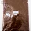 CCT ช็อกโกแลตเคลือบแข็ง Chocolate Coating